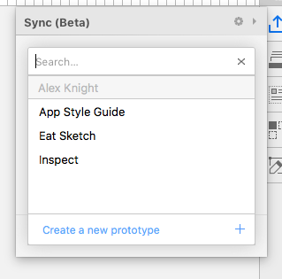 How To Install Craft Plugin To Sketch